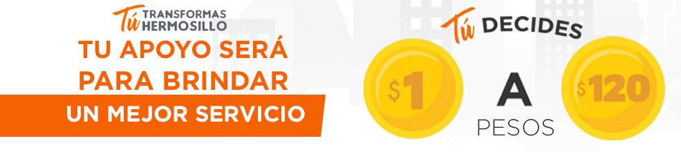 Portal De Gobierno H Ayuntamiento De Hermosillo